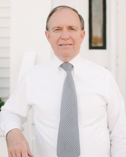 Mr. Joseph L. Skrobacz, CPA