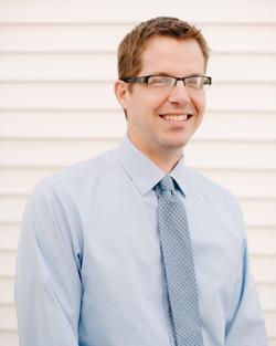Mr. Christopher M. Ham, CPA