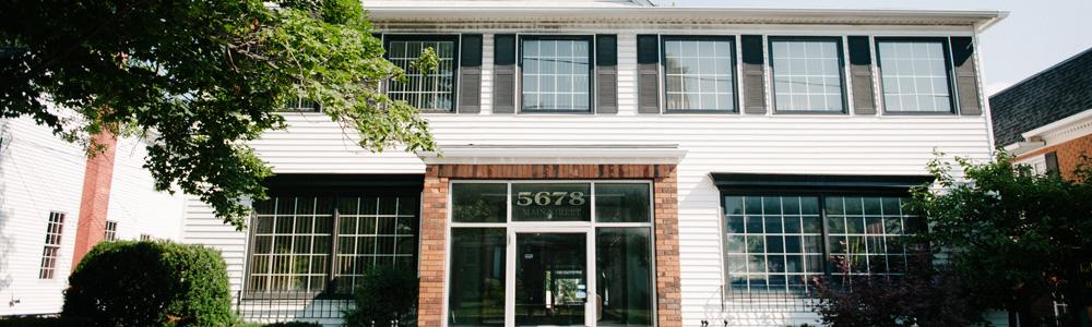 5678 Main Street